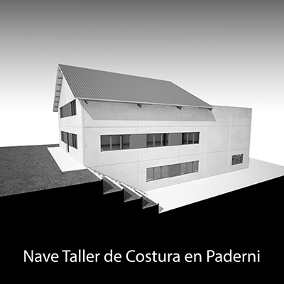 RENDER EDIFICIO web icon