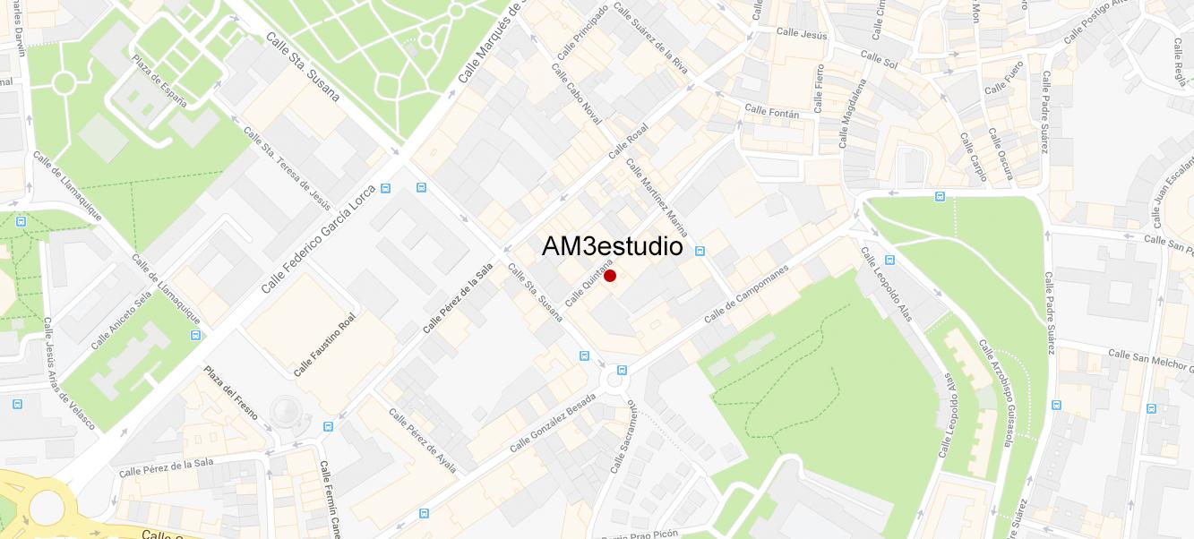 AM3estudio situacion