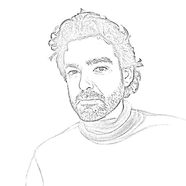 Carlos Modroño Pérez