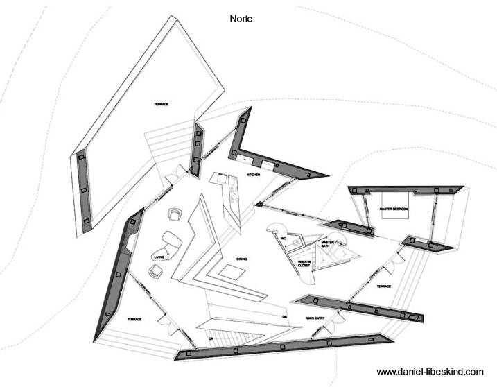 casa-angulos-plano